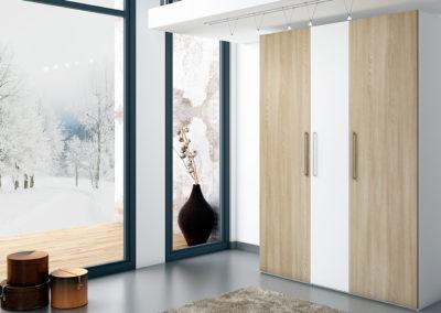 armario-3-puertas-puerta-batiente-zenit-blanco