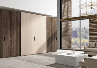 armario-4-puertas-corredera-oculta-art-oak