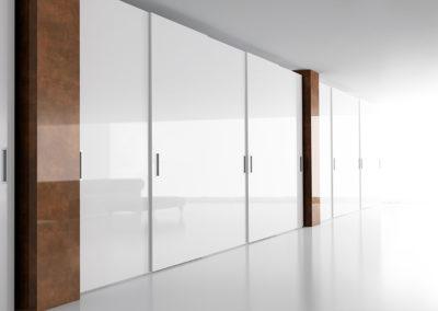 armario-corredera-oculta-luxe-blanco-br