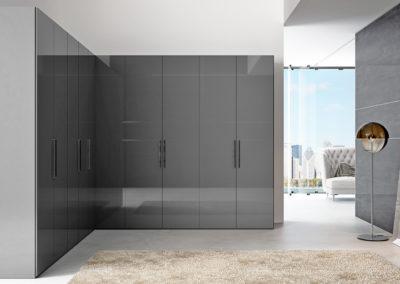 armario-puerta-batiente-luxe-gris