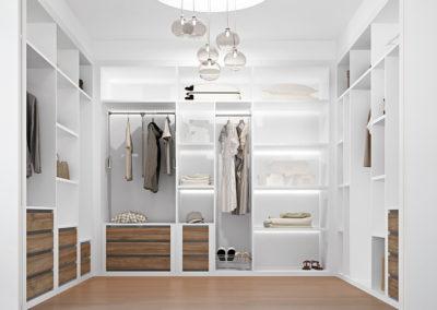 armario-vestidor-2